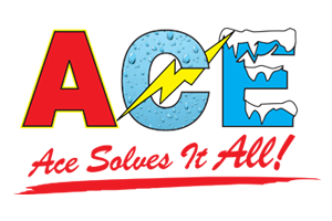Ace Solves it All client logo