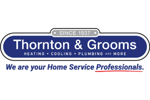 Thornton & Grooms client logo