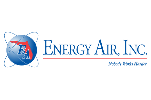 Energy Air client logo